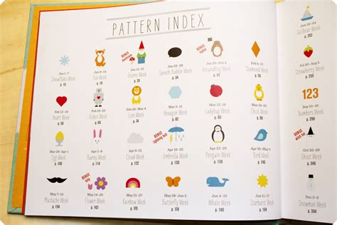 Sew Can Do Craft A Day 365 Simple Handmade Crafts Book - sew can do craft a day 365 simple handmade crafts book
