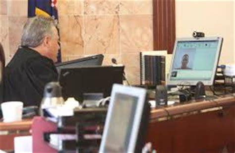 sanpete county sheriff booking reports sanpete county bail bonds bad boys bail bonds