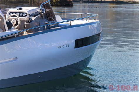 boats ive  ocean  news