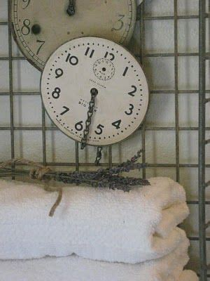 cool grey clock face r0176ffd8e1034ce8a2765cc8aa472c6c 27 best images about home bathroom on pinterest gray