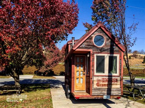 tiny house list on housekaboodle tiny house cing a list of csites across the usa