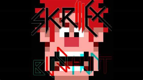 skrillex bug hunt skrillex bug hunt original mix download in
