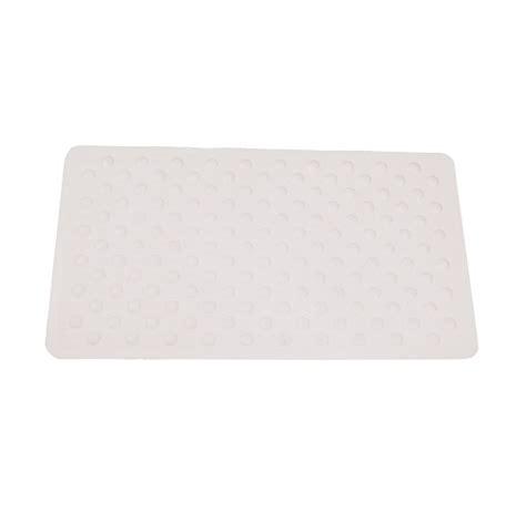 tappetino per doccia tappetino antiscivolo per doccia e vasca allmobility