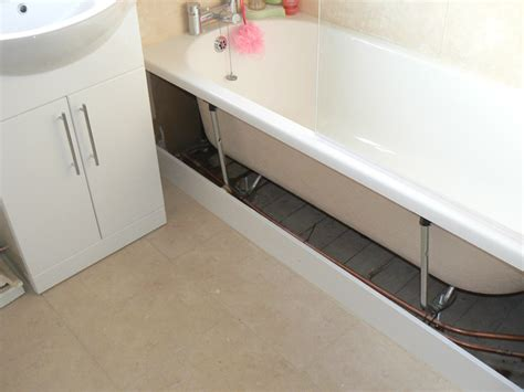 bathroom fitters newcastle bathroom installers newcastle upon tyne and the north east