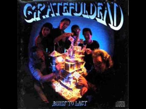 grateful dead i will take you home studio version