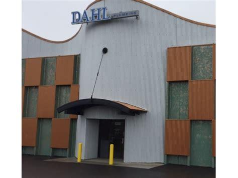 Dahl Plumbing by Kohler Bathroom Kitchen Products At Dahl Plumbing
