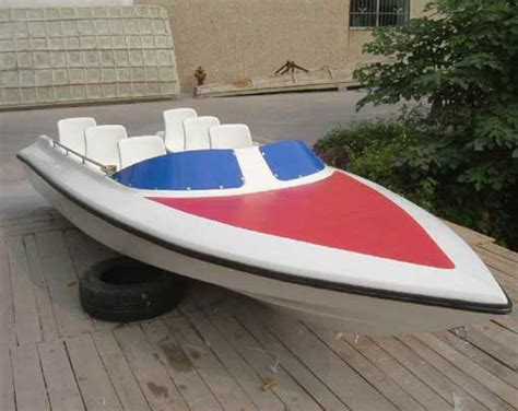 speed boat equipment 6 person speed boat beston water boats manufacturer