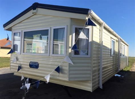 best apartment search 100 best one bedroom mobile homes best apartment search