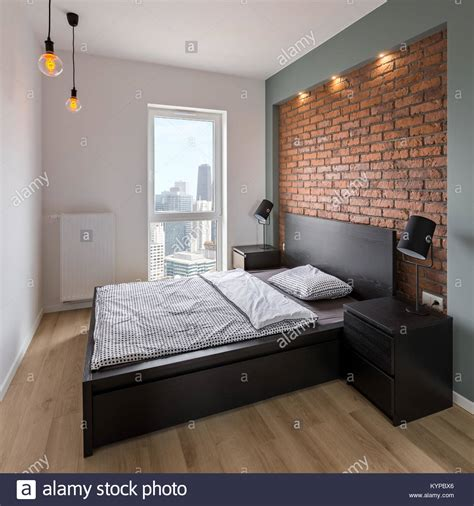da letto soppalco beautiful da letto soppalco pictures design