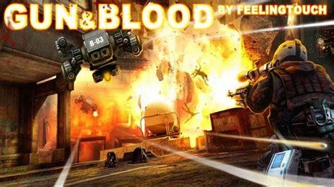 blood v1 1 1 apk gun blood v1 4 apk jogos android brasil android