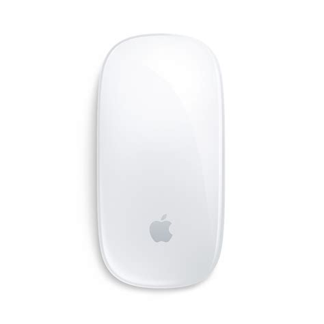 Mouse Mac Wireless apple accessories wireless magic mouse