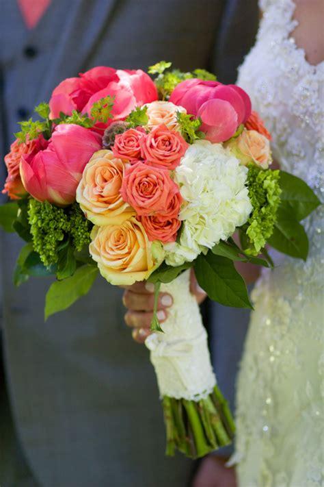 erin  jesse sal floral designsal floral design