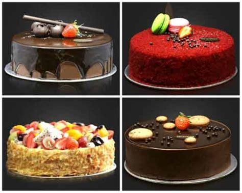 Daftar Menu Coffee Toffee Surabaya daftar harga kue the harvest cakes november 2017