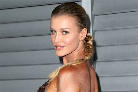 Set Joana joanna krupa after real of miami who does she keep in touch with throwback bravo