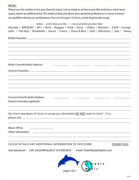 printable wedding planner forms wedding planner wedding planner forms
