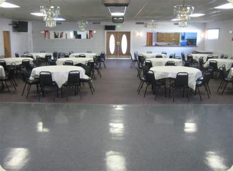 Banquet Room Rentals by Banquet Rooms Banquet Room Rental Philadelphia