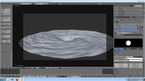 tutorial blender 3d youtube blender 3d tutorial hurricane youtube