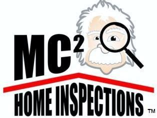 denver co 187 services 187 mc2 home inspections denver