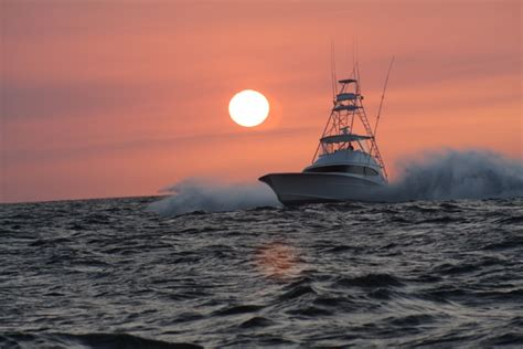 bayliss game boats 17 best images about boats on pinterest fishing charters