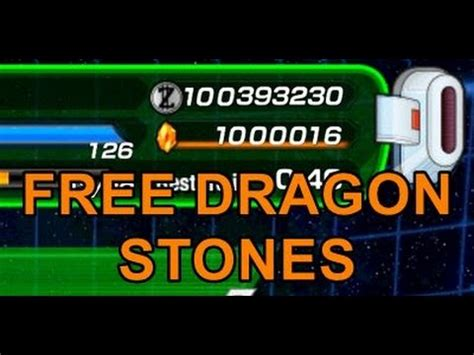 mod game android lewat pc dragon ball z dokkan battle mod apk download pc and