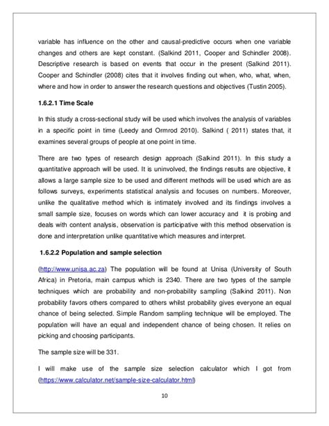 essay format unisa phd research proposal template unisa
