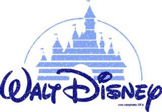karakter walt disney gambar walt disney logos chicken kartun d sejarah perjalanan walt disney