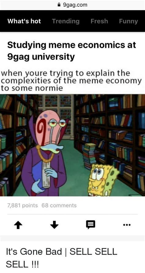 Funny Study Memes - funny study memes www pixshark com images galleries