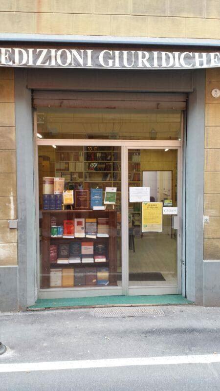 libreria giuridica bergamo libreria giuridica bologna home