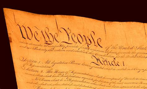 constitution background us constitution closest closeup brown background drawing