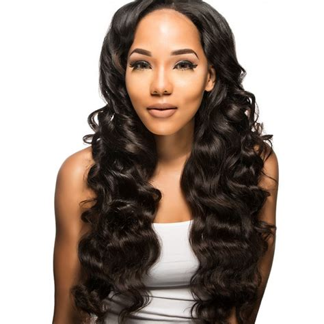 pictures of brazilian weavons stylish virgin brazilian hair weave tenminutesewin
