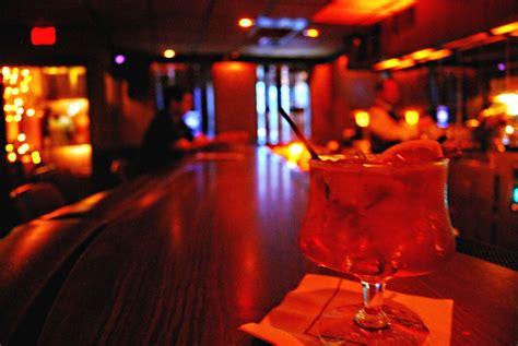 darkest hour milwaukee weekly happy hour bryant s old fashioned charm 187 urban
