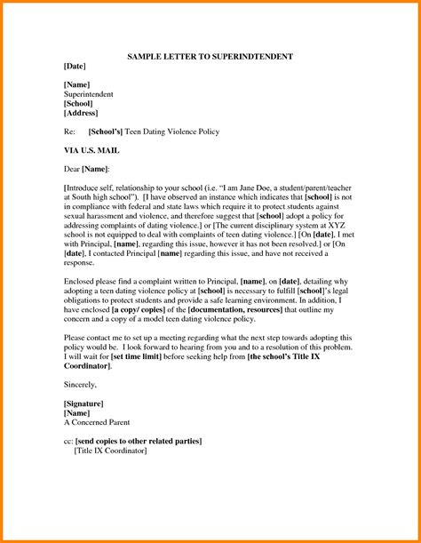 Personal Introduction Letter To A Company 8 Self Introduction Email Sle For New Employee Introduction Letter