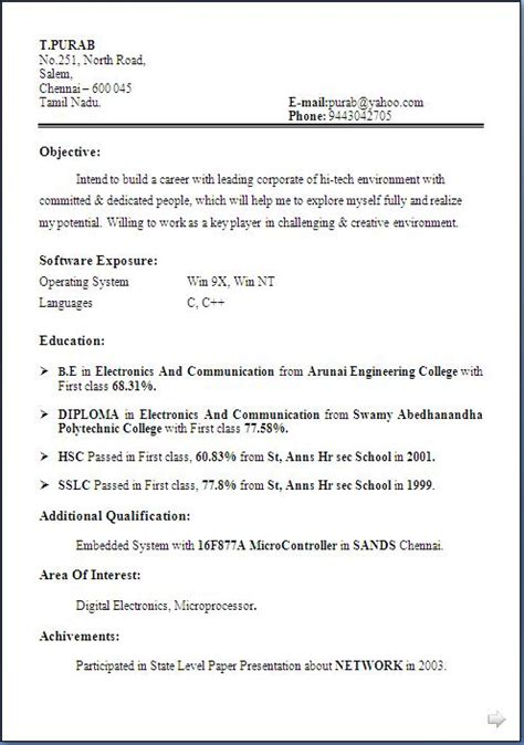 Sles Of The Best Resumes by Best Resume In The World 28 Images The Best Cv In The World Top 10 Resumes In The World