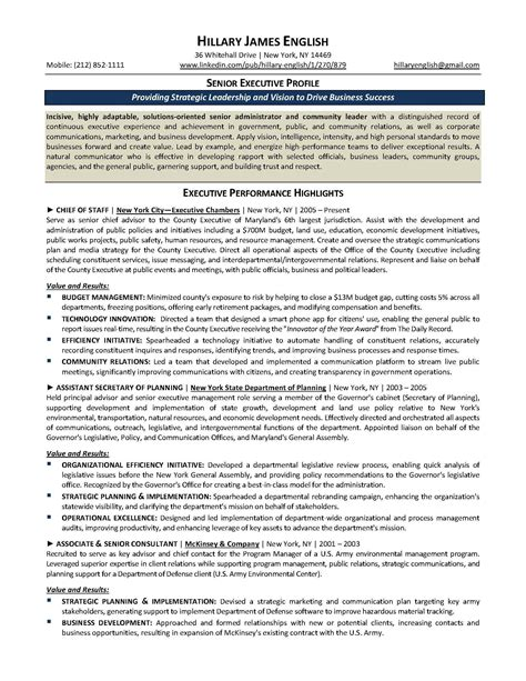 Mis Analyst Cover Letter by Mis Analyst Resume Resume Ideas