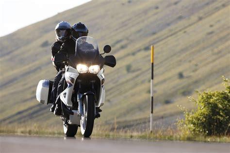Motorrad Von Deutschland Nach Sterreich by Honda F 228 Hrt Mit Motorrad Bloggern Nach Italien 2ri De