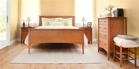 bedroom sets solid wood fine furniture bedroom sets real wood bedroom sets solid