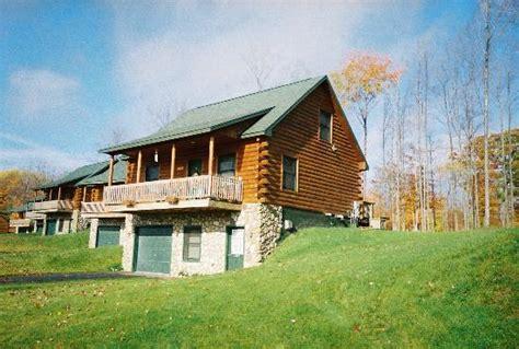 Cabin Cing In Michigan by Otsego Lake Mi Hotels