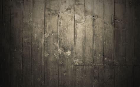wallpaper 4k wood wood floor wallpaper 1207054