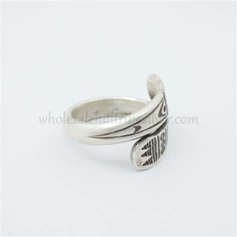 hill tribe silver wholesale hill tribe silver hill tribe silver price by