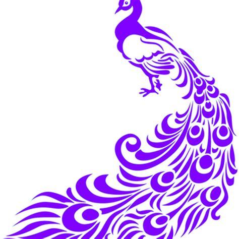 The Purple by The Purple Peacock Purplepeacock48