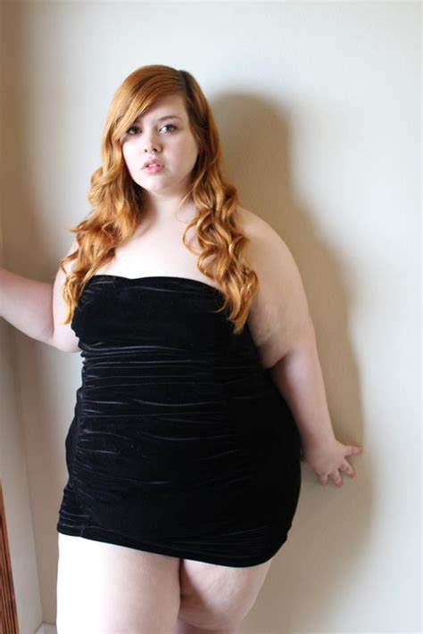 average looking chubby women beccabae 2012 bbw plus pinterest curvy curves and nice
