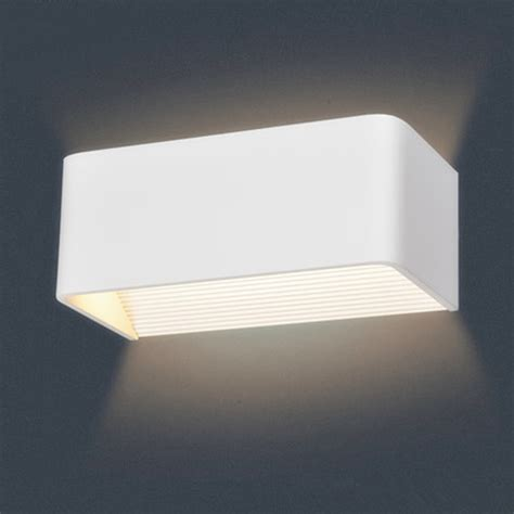 Led Wall Sconce Indoor High Quality Indoor Indirect Wall L Led Wall Sconce Surface Modern Wall Light Decorative