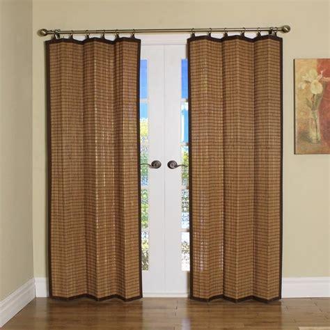 rattan curtains 17 best images about quot princess otero mi casa quot on