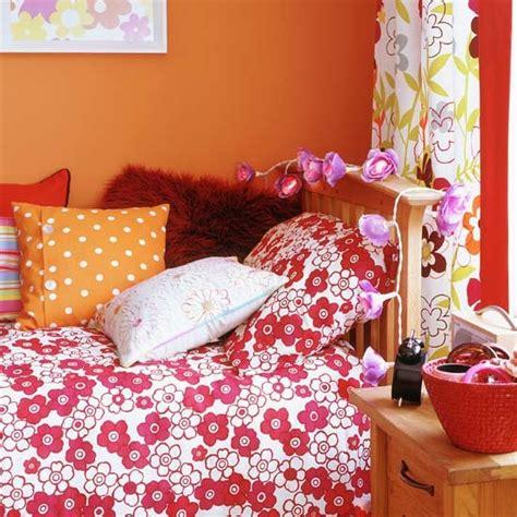 teenage bedroom ideas for girl teenage girls bedroom ideas housetohome co uk