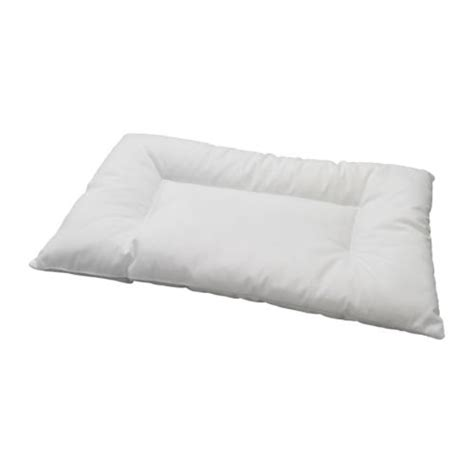 pillows ikea len crib pillow ikea