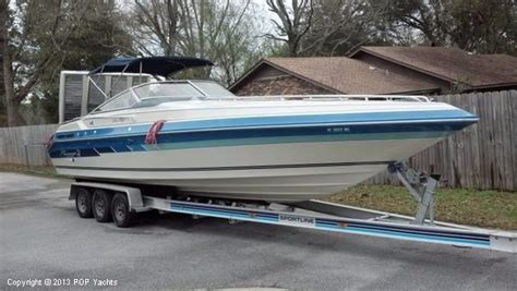 sea ray boats owner sea ray pachanga powerboats for sale by owner autos post