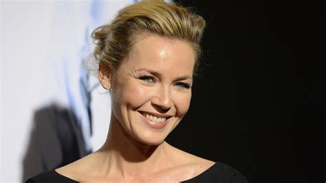 who are the actors that pay connie and jack on the connie nielsen danish film actors hd wallpapers and