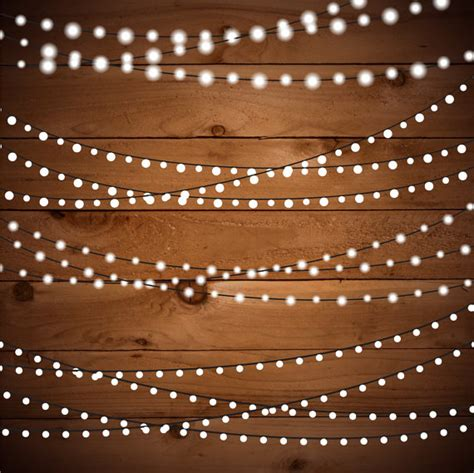 Clip String Lights by String Lights Clipart Lights Clipart Lights
