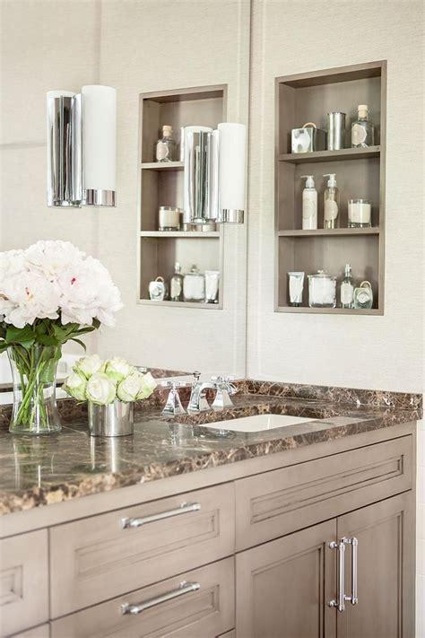 which way should a medicine cabinet open bathroom renovation trends bathroom mirrors bath and
