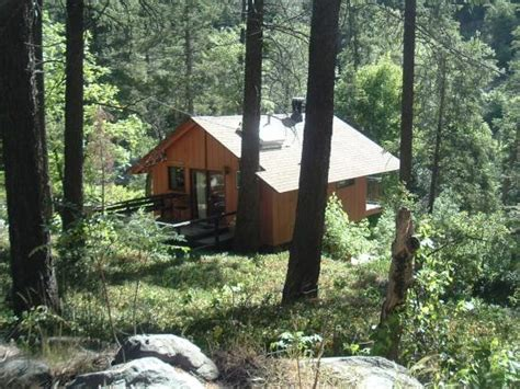by the nearby forest and the bordeaux home shirt for the stadium chalet picture of forest houses resort sedona tripadvisor